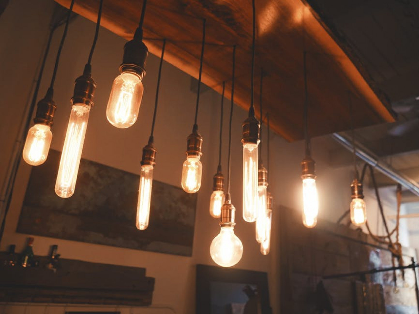 Brighten Your San Antonio, Converse or Boerne, TX Home With Efficient Lighting